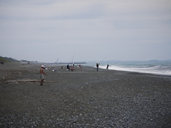 20160627-01-海岸.JPG