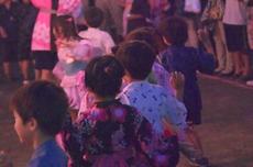 20160725-02-夏祭り.jpg