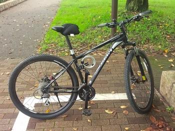 20160924-自転車.jpg