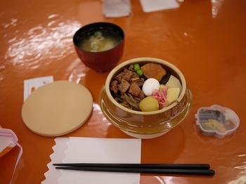#01-峠の釜飯.JPG