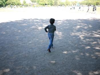 #1-公園1.JPG