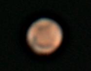 mars-stacked-wavelet-trim.jpg