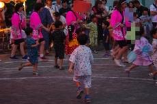 20160725-01-夏祭り.jpg