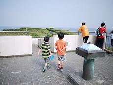 20160725-04-城ケ島.jpg