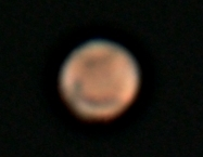 mars-stacked-wavelet-trim.jpg