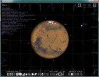 mars-stellarium.jpg